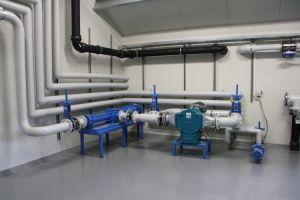 biogas-hemmet2