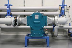 biogas-hemmet3